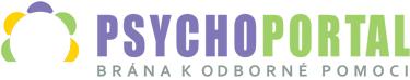 Psychoportál